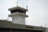 Aeroporto Foz do Iguaçu (IGU/SBFI)