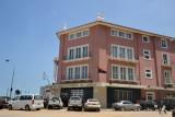 BDA - Banco de Desenvolvimento de Angola
