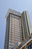 Hotel Presidente, Luanda