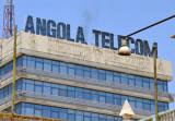 Angola Telecom, Luanda