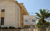 Museu Nacional de História Natural - Bem-vindo 900-1200 & 1430-1700