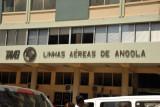 TAAG - Linhas Aéreas de Angola