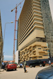 Epic Sana Luanda Hotel, 2010
