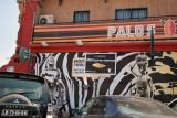 Club Palos, Luanda