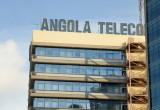 Angola Telecom