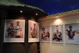 Guinea-Bissau - Africa Joint Pavilion
