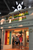 Ghana - Africa Joint Pavilion