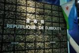 Djibouti - Africa Joint Pavilion