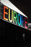 Europe Joint Pavilion