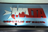 Malta Pavilion