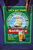 SolBrew - Solomon Islands