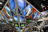 Moldova Pavilion