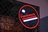 The Porterhouse Brewing Co. China
