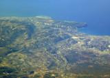 Chekka & Hamat Airport, Lebanon