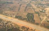 The new road to Mandalay, Burma (Myanmar)