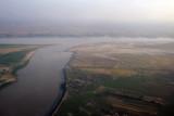 Irrawaddy River, Burma (Myanmar)