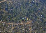 Dar Pein/Dabein, southern Myanmar (Burma)