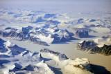 Baffin Island (N70 34.3/W071 12.2)