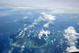 Katchall Island - Nicobar Islands, India