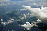 Camorta Island & Nancowry Island - Nicobar Islands, India