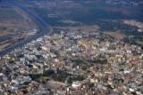 Mahipalpur (Delhi) India