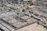 Saffiya Housing, Hor Al Anz