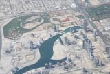 Dubai - Business Bay