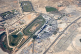 Meydan - Dubai horse racing park