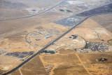 Dubailand - City of Arabia
