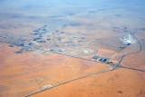 Dubai New Camel track, Al Ain Road & E77