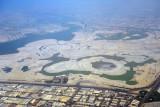 The Lagoons, Dubai