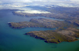Kjøllefjord - Nordkynhalvøye, Norway (N70)