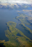 Tanafjorden, Norway