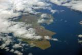 Eysturoy, Farøe Islands