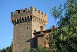 Castel di Amorosa