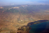 Gegharkunik Province of Armenia, southwest corner of Lake Sevan
