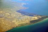Noratus, Lake Sevan, Armenia