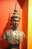 Kign Ramathibodi III (Narai the Great)