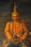 King Mongkut (1804-1868), Rama IV