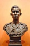 King Ananda Mahidol, Rama VIII