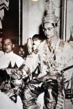 Coronation of King Rama IX, 9 June 1946