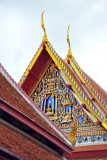 Buddhaisawan Chapel