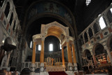 Westminster Cathedral (RC)