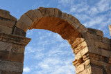 LibyaDec10 0511.jpg