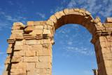 LibyaDec10 0513.jpg