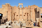 LibyaDec10 0677.jpg