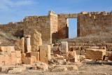 LibyaDec10 0788.jpg