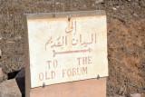 LibyaDec10 0791.jpg