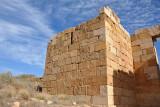 LibyaDec10 0796.jpg