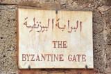 LibyaDec10 0797.jpg